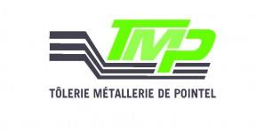 TMP logo ok