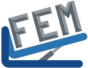 logo-fem_cr